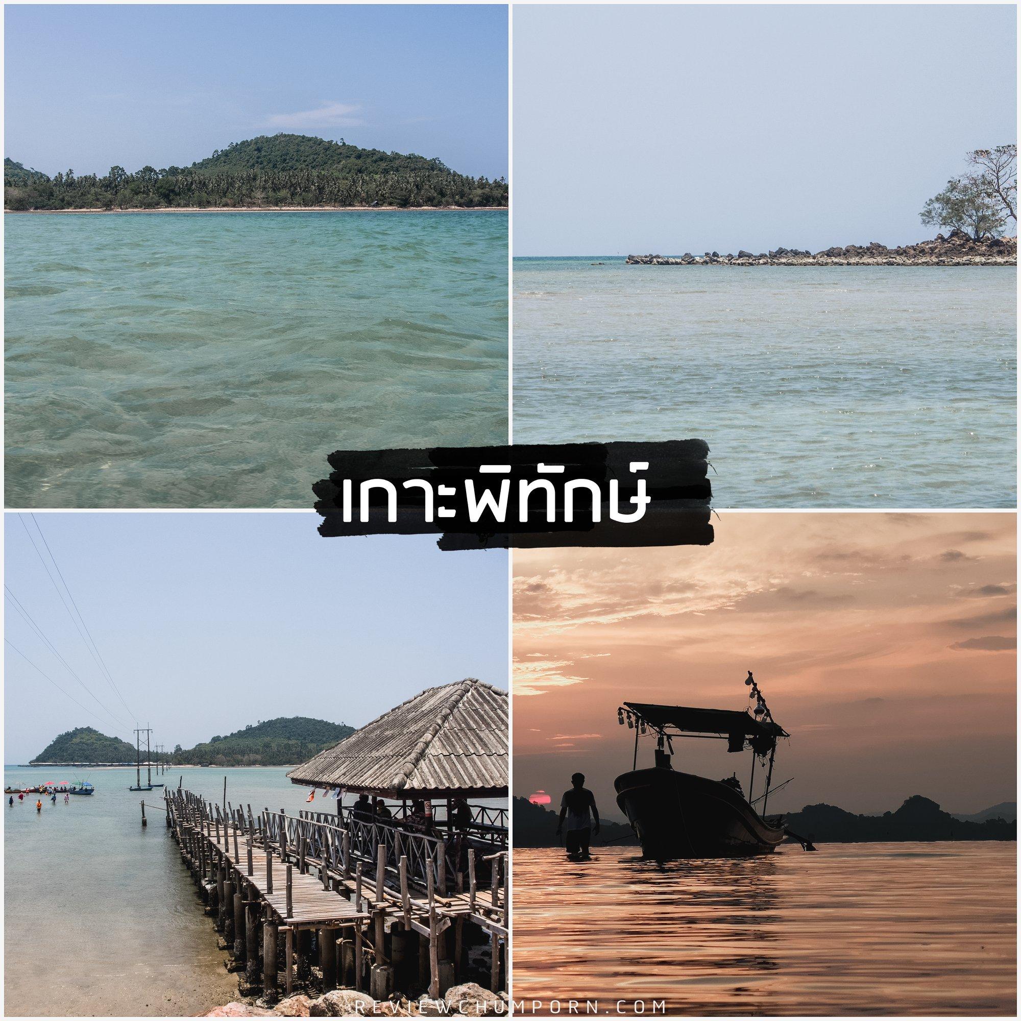 ห้ามพลาดด-เกาะพิทักษ์-ชุมพร-มาแวะเซลฟี่กับปลาโลมาสีชมพู-ดำน้ำดูปะการัง-ตกหมึกและกิจกรรมอีกมากมาย คลิกที่นี่ ชุมพร,จุดเช็คอิน,สถานที่ท่องเที่ยว,ของกิน,ร้านอาหาร,คาเฟ่